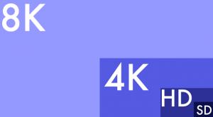 4k8kアンテナ